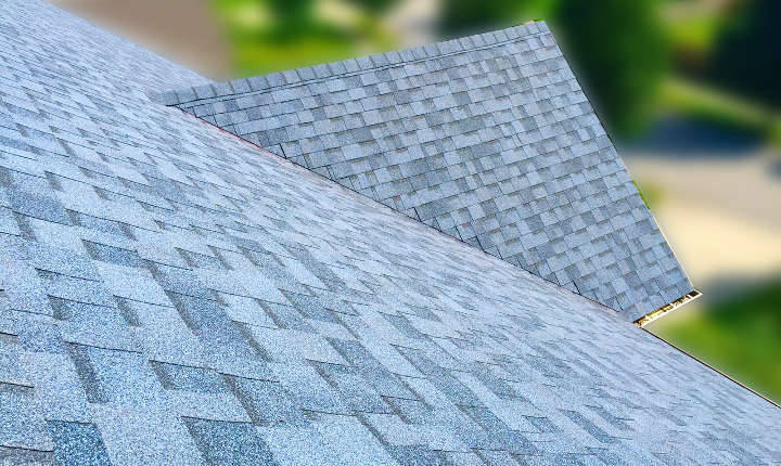 shingle warranty info