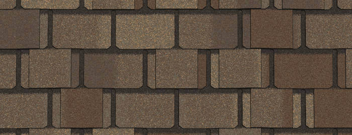 certainteed belmont shingle