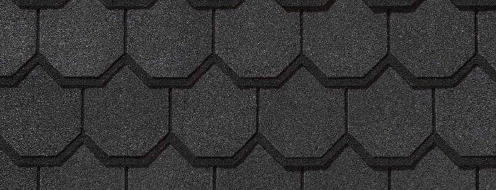 certainteed carriage house shingle