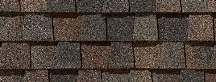 certainteed landmark shingle
