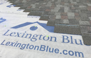 Add Curb Appeal To Your Home In Lexington, KY With Modern Architectural Shingles