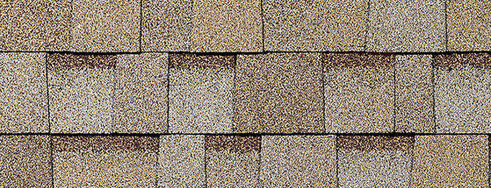 owens corning duration shingle