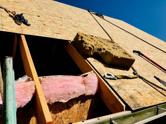 replacing damaged wood decking 4-20