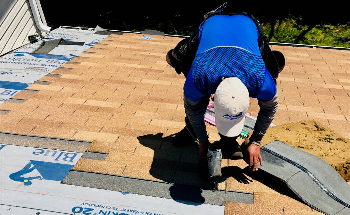 roofing services elizabethtown ky