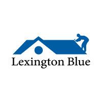 Lexington Blue Roofing Company Serving Lexington Ky