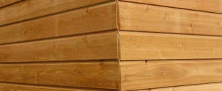 wood siding elizabethtown ky
